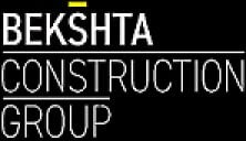 Bekshta Construction Group - СтройЭкспертНадзор
